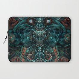 TRINITAUR Laptop Sleeve