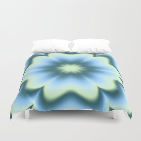 SSE12  in MWY 01 Duvet Cover