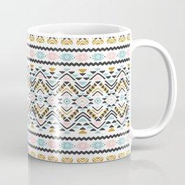 Candy order.  Coffee Mug