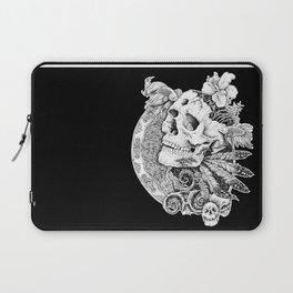 DEATH Laptop Sleeve