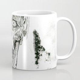 Festering Coffee Mug