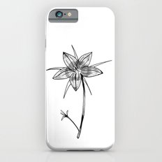 Legousia Slim Case iPhone 6s