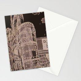 Dock8 Stationery Cards