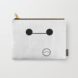 baymax Carry-All Pouch