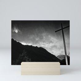 # 141 Mini Art Print