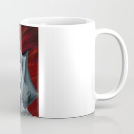 Rosey Rose 2012 Coffee Mug