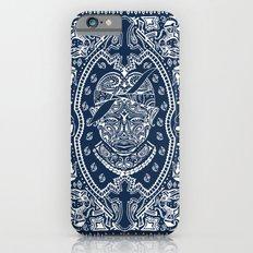 Tupac Shakur Slim Case iPhone 6s