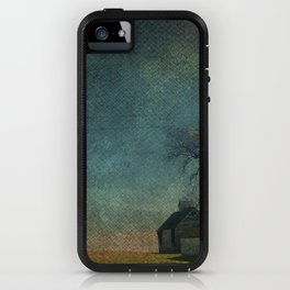 barn 2 iPhone Case