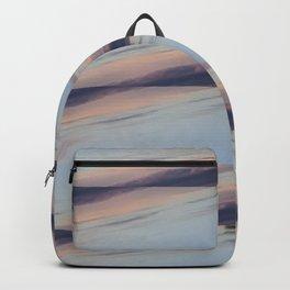 Soul Rebel Backpack