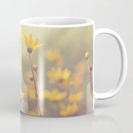 one of us Coffee Mug