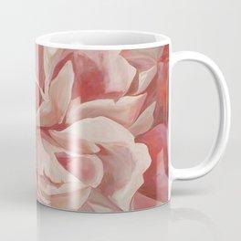 Lost in the Beauty Coffee Mug