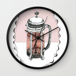 My dearest friend Wall Clock