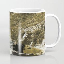 SA_ Coffee Mug