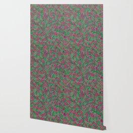 Helena Wallpaper