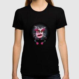 koko Fiesta ! T-shirt