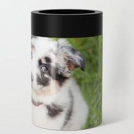 puppy Ben Can Cooler