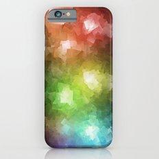 Bouquet  Slim Case iPhone 6s
