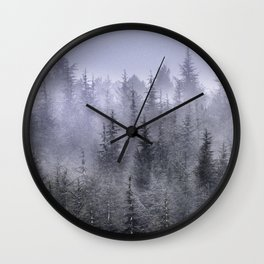 Looking for...... Wall Clock