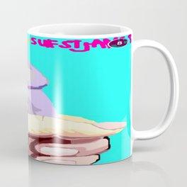 Dickpic Coffee Mug