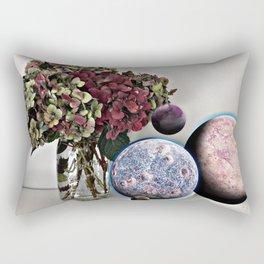 NORTHPORT..ANOTHER UNIVERSE Rectangular Pillow