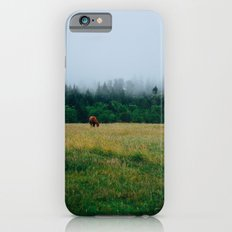 Morning Graze Slim Case iPhone 6s