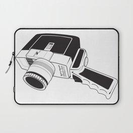 Gadget Envy Laptop Sleeve
