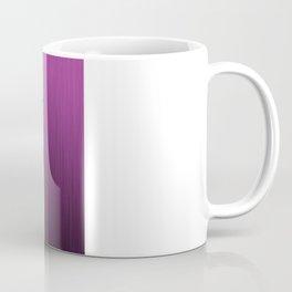 the Bowl Hat & Blowfish Coffee Mug