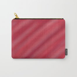 Red Ice Paradise Carry-All Pouch
