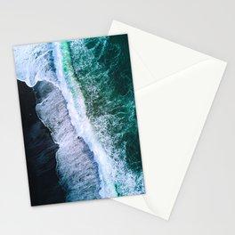 Sea 6 Stationery Cards