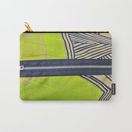 Fly Case / Fly Skin / Fly Print Carry-All Pouch