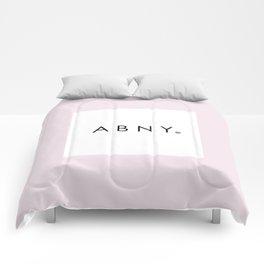 Strawberry heaven Comforters