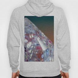 Crystal Vision Hoody