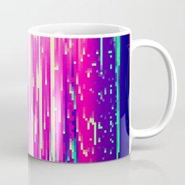 RDHDND ON Coffee Mug