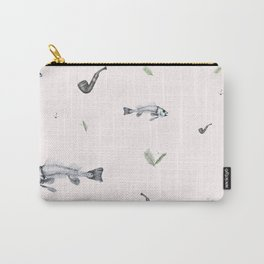 Caribe Carry-All Pouch
