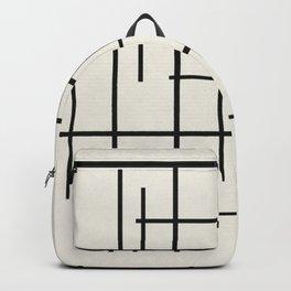 Network Backpack