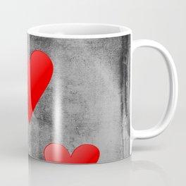 Love For Always Coffee Mug
