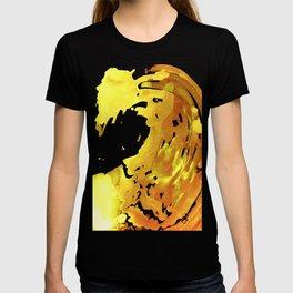 GOLDFALL T-shirt