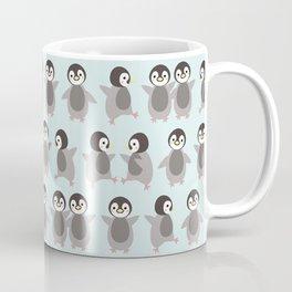 Just penguins Coffee Mug