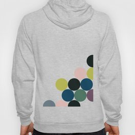 cluster || chill Hoody