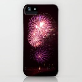 Your a Firework iPhone Case
