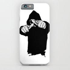 Hey You iPhone 6s Slim Case