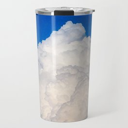 Plano Cloud One Travel Mug