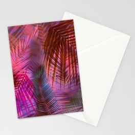 Ho'okena D Stationery Cards