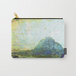 Tide Pool Carry-All Pouch