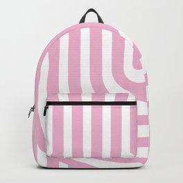 U. Backpack