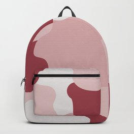 to love Backpack