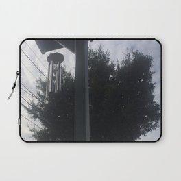 Windchime Laptop Sleeve