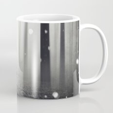 Winter Song Mug