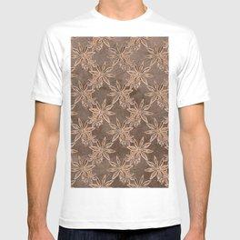 Star Anise T-shirt