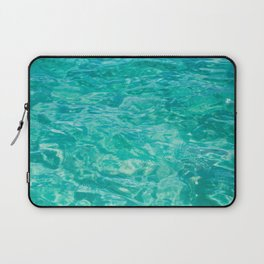 Cabo Water Laptop Sleeve